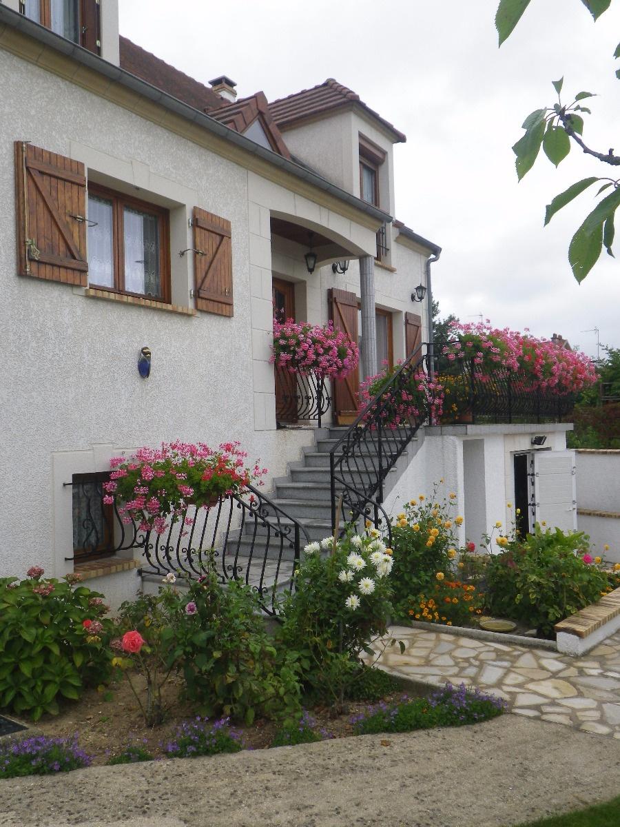 Offres de vente Maison Corbeil-Essonnes (91100)