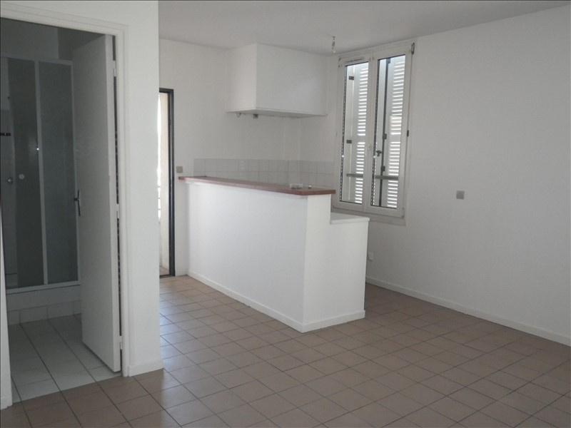 Offres de location Studio Corbeil-Essonnes (91100)