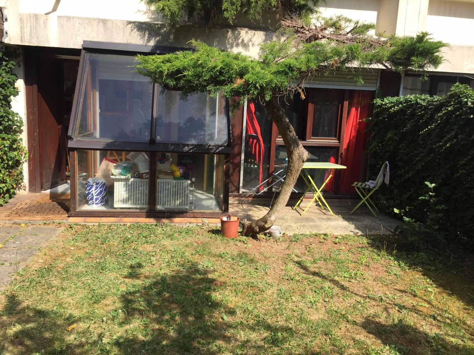 Offres de vente Appartement Évry (91000)