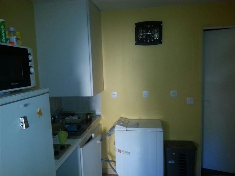 Offres de location Appartement Corbeil-Essonnes (91100)