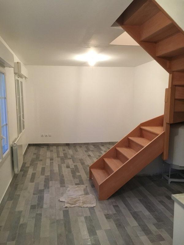 Offres de location Duplex Corbeil-Essonnes (91100)
